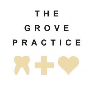 The Grove Practice, dentist in Leamington Spa