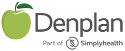 Denplan membership payment plan in Leamington Spa