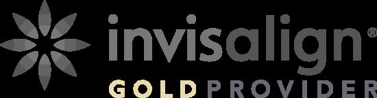 Invisalign gold provide in Leamington Spa Warwickshire