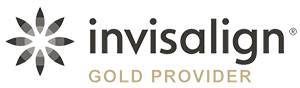 Invisalign gold provider in Leamington Spa